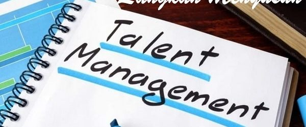 Langkah Menyusun Talent Management