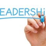 Supervisory Leadership and Management