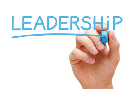 Supervisory Leadership and Management
