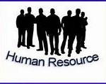 Peran Strategis Manajemen Sumber Daya Manusia