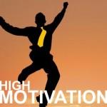 Pengertian Motivasi Kerja