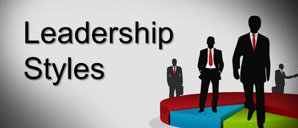Gaya Kepemimpinan Seseorang Berdasarkan MSDT