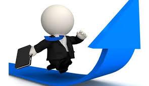 Pengertian Produktivitas Kerja dan Faktor-Faktor Yang Mempengaruhi