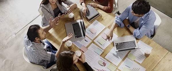 aspek kinerja karyawan menurut ahli