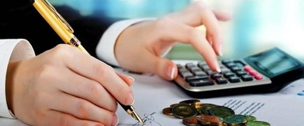 JOB DESCRIPTION FINANCE & ACCOUNTING MANAGER