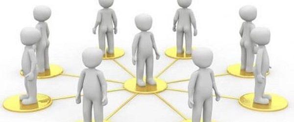 Pengertian Interaksi Sosial