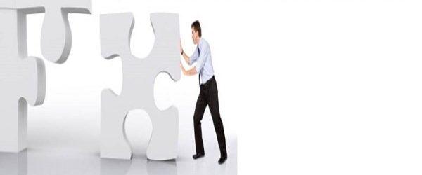 Pengertian dan Hambatan Komunikasi
