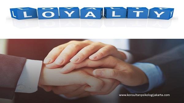 Tips Meningkatkan Loyalitas Karyawan