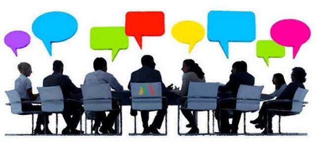 Pengertian Manajemen Komunikasi