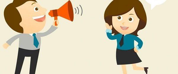 manajemen komunikasi
