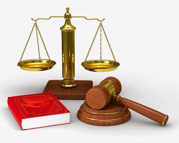 hak dan kewajiban karyawan