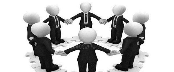 Fungsi Manajemen Sumber Daya Manusia