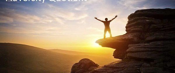 Pengertian Adversity Quotient