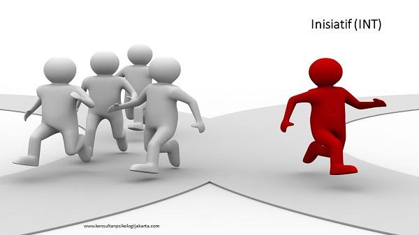 Inisiatif (INT)